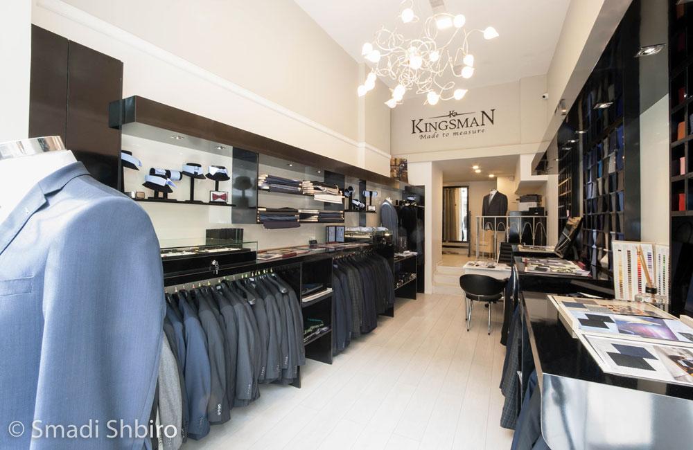 עיצוב חנויות בגדים, עיצוב פנים לחנות בגדים, מעצבת חנויות בגדים