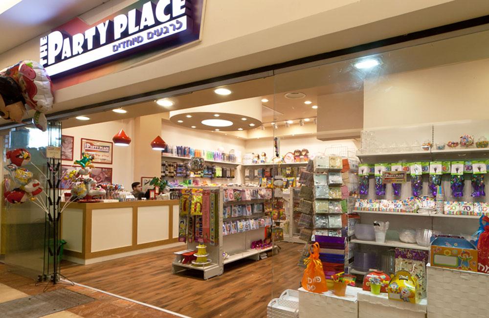 מעצבת חנויות מתנות, עיצוב חנויות מתנות, עיצוב פנים לחנות מתנות